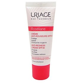 Uriage Roseliane Anti Redness Spf30 40ml [並行輸入品]