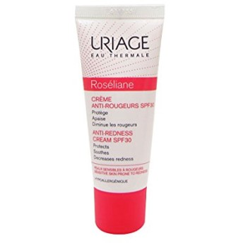 Uriage Roseliane Anti Redness Spf30 40ml [並行輸入品]