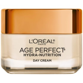 L'Oreal Paris Age Perfect Hydra-Nutrition Moisturizer, 1.7 Oz