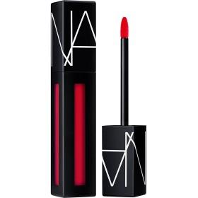 Nars Powermatte Lip Pigment - Light My Fire
