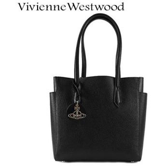 Vivienne Westwood トートバッグ レディース
