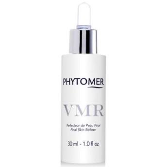 ■美容 健康□フィトメール VMR ファイナル スキン ローション30ml 【業務用】