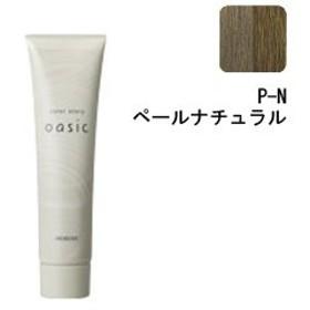 【アリミノ】カラーストーリー オアシック P-N (ペールナチュラル) 150g