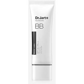 [Dr. Jart] Black Label BB Nourishing Beauty Balm 50ml SPF30 PA++/[ドクタージャルト] ブラックラベル BB ナリーシン ビューティー バーム 50ml SPF30 PA++ [並行輸入品]