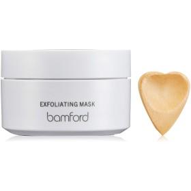 bamford(バンフォード) エクスフォリエイティングマスク フェイスマスク 45ml