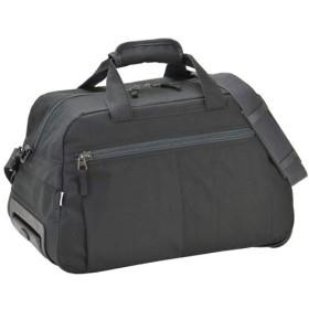 3WAY2輪ボストントロリーバッグ 1518001 トロリーバッグ(機内持込み)