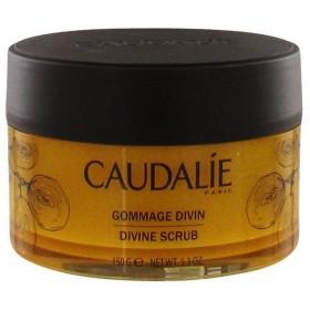 Caudalie Divine Scrub 150gr [並行輸入品]