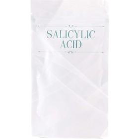 Salicylic Acid Powder - 100g