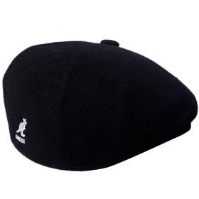KANGOL カンゴール ハンチング キャスケット ウール 帽子 ベレー帽 SMU WOOL GALAXY ギャラクシー 日本別注 日本限定 K3240SM 188-169501