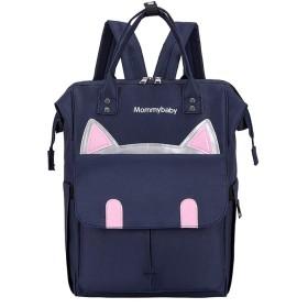 ZL4CH マザーズバッグ 大容量ベビーバッグ アップグレード版 防水 ファッション リュックサック 多機能 外出バッグ 妊婦カバン