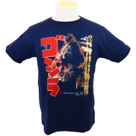 GODZILLA(ゴジラ)Tシャツ初代 ゴジラ・M 8954