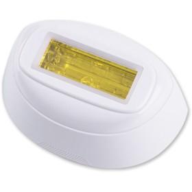 DEESS IPL 光美容器 脱毛ケア 44.5万発寿命 照射面積3.1c㎡ GP585