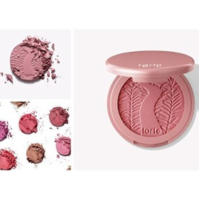 tarte タルト チーク cheeks Amazonian clay 12-hour blush