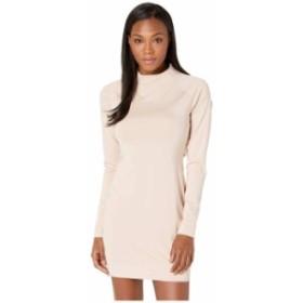 リーボック レディース ワンピース トップス Essentials Dress Barbei