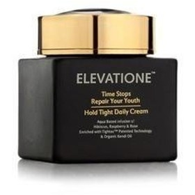ELEVATIONE - Hold Tight Daily Cream – Skin Rejuvenation Daily Cream – Increase Collagen Production - 50ML