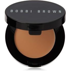 ボビイブラウン Creamy Concealer - #06 Beige 1.4g/0.05oz