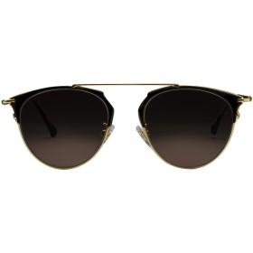 鯖江ワークス(SABAE WORKS) 遠近両用メガネ 老眼鏡 サングラス RN18095C5 +1.50