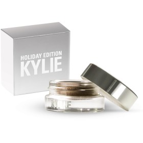 Kylie Cosmetics Limited Edition Holiday Collection ~ Camo Creme Shadow [並行輸入品]