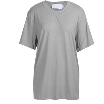 在宅介護服、在宅介護介護用品、傷のある寝たきり、不便な服装、お年寄りの脱着、介護服の脱衣が簡単。(#8)