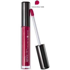 Lakme Absolute Plump and Shine Lip Gloss, Crimson Shine, 3ml