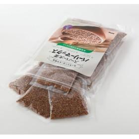 スーパー大麦 バーリーマックス® (560g(40g×14袋))
