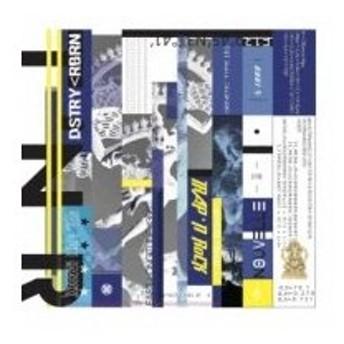 LOKA / TRAP'N ROCK 〔CD〕