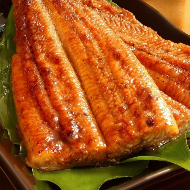 魚耕 四万十 うなぎ蒲焼 国産 詰め合わせ セット ギフト