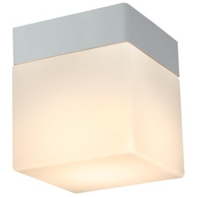 NEC LEDランプ LIFELED'S 浴室灯 XM-LE17101-OL