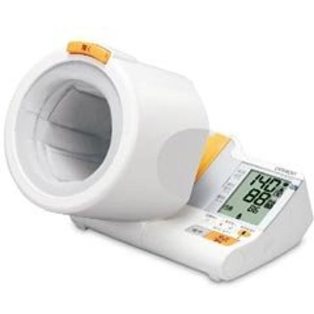 上腕式デジタル自動血圧計 「スポットアーム」 HEM-1040