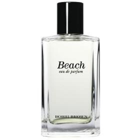 Bobbi Brown 'Beach' (ボビーブラウン ビーチ) 3.4 oz (100ml) EDP Spray