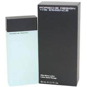 Porsche Design The Essence 80ml