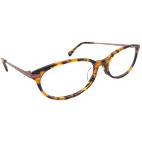 MERCURYDUO(マーキュリーデュオ)MDF8029 03(54)UVカットダテメガネにしてお届け