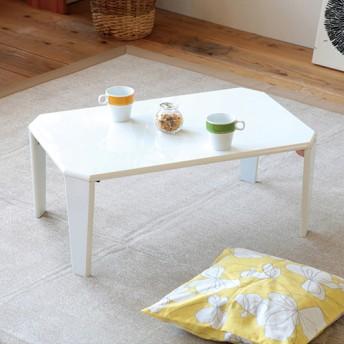 リッチテーブル 75×50cm