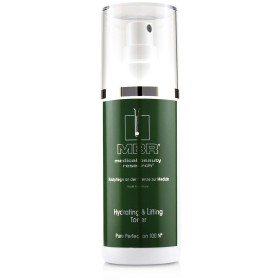 MBR Medical Beauty Research Pure Perfection 100N Hydrating & Lifting Toner 150ml/5.1oz並行輸入品