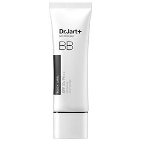 Dr. Jart Nourishing Beauty Balm, Black Label, 1.7 Ounce