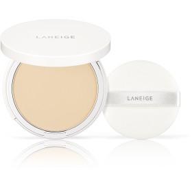 ラネージュ(LANEIGE) ライトフィット・パクト Light Fit Pact 9.5g (No.23 Sand)