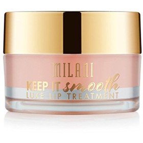 MILANI Keep It Smooth Luxe Lip Treatment (並行輸入品)