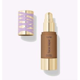 TARTE face tape foundation (49G Tan-Deep Golden)