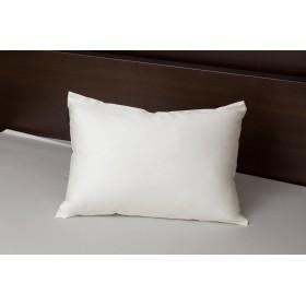 ホームソフト 枕カバー Aホワイト L