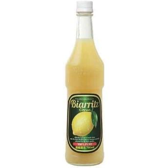 ドーバー プルコレモン果汁 700ml