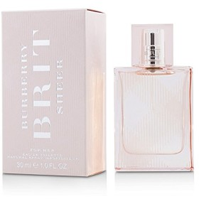 バーバリー Brit Sheer EDT SP 30ml/1oz並行輸入品