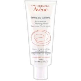 Avene Tolerance Extreme Cleansing Lotion 200ml [並行輸入品]