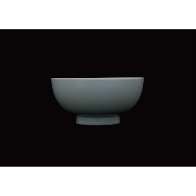THE(ザ) 有田 柄杓掛 直径12cm×高さ6cm The 飯茶碗 1407-0102-200-00