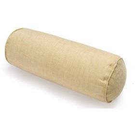 YUNCLOS 背当て抱き枕 快眠グッズ ピロー 枕 腰当てクッション 円筒 首枕 ロングクッション 円筒タイプ 肘置き 足置き 洗える枕 17色 小さいサイズ