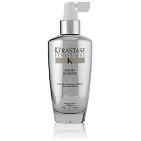 Kerastase Densifique Serum Jeunesse 120ml [並行輸入品]
