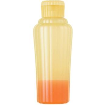 アユーラ (AYURA) ウェルバランス ナイトリートバス 300mL 〈浴用 入浴剤〉 うるおい スキンケア アロマティックハーブの香り
