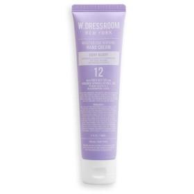 W.DRESSROOM Moisturizing Perfume Hand Cream 60ml/ダブルドレスルーム モイスチャライジング パフューム ハンドクリーム 60ml (#No.12 Very Berry) [並行輸入品]