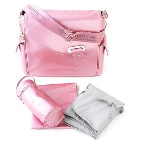 カレンコム オズスタイル Patent Pink パテントピンク KC0012-03