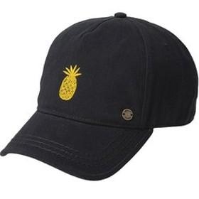 【SALE開催中】【クイックシルバー:帽子】【ROXY ロキシー 公式通販】ロキシー(ROXY)NEXT LEVEL