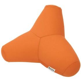 MOGU トライパッド (OR オレンジ) 013692